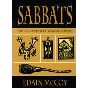 Sabbats