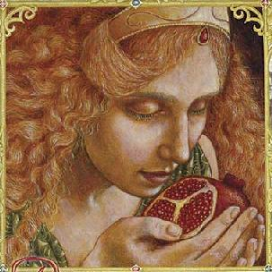 persephone-with-pomegranate